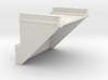 NV4M11 Modular metallic viaduct 1 3d printed