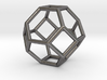 0268 Truncated Octahedron E (a=1сm) #001 3d printed