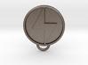 Ether Medallion 3d printed