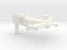 PM-15 WILHELM 3d printed
