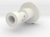 SECO 5198 repair plunger 3d printed