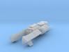RagTag SpaceshipFUD 3d printed