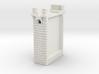 NV5M05 Modular metallic viaduct 2 3d printed