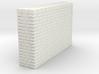 NV5M09 Modular metallic viaduct 2 3d printed