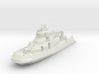1/87 Fire Boat Like FDNY 343 3d printed