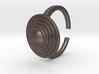 Ring 4-5 3d printed