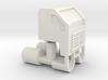 Legendary Artist Bot Upgrade Set 3d printed