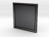 S-BASICCHAM 3d printed