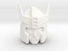 Prowl Voorbeeld 3 SCALE 3d printed