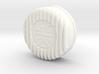 Kreidler ontstekingsdeksel/Zünd.deckel/Ignition Ca 3d printed