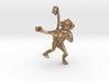 3D-Monkeys 003 3d printed