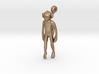 3D-Monkeys 055 3d printed