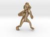 3D-Monkeys 067 3d printed