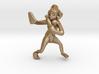 3D-Monkeys 073 3d printed