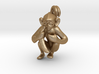 3D-Monkeys 153 3d printed