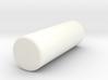 PRHI Solid Arm - Connector Peg (L/R) 3d printed