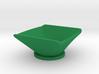 Simple Bowl 3d printed
