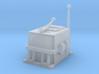 Diema  DL 6 Getriebe 1:22,5 3d printed