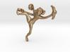 3D-Monkeys 207 3d printed