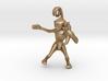 3D-Monkeys 215 3d printed