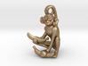 3D-Monkeys 342 3d printed