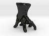 Shot Glass Crawler .6oz 3d printed