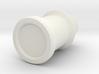 LPA NN-14 - Under barrel 3d printed