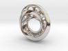 Circle-RoyalModel 3d printed