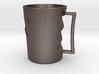 Water Flowing Cup 3d printed