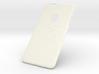 Leo Phone Case IPhone 6 Plus 3d printed