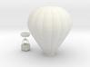 Balloon - Oscale 3d printed