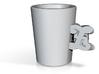 Z Cup3 3d printed