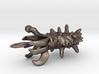 Flamboyant Cuttlefish  3d printed