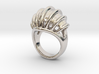 Ring New Way 33 - Italian Size 33 3d printed