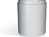 Modular Dice Tower - 2nd of 3 - Baffles 3d printed