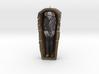 Nosferatu Pendant 3d printed