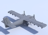 1:200_Twin Otter [x1][S] 3d printed