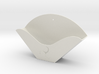 Coffee filter holder 3d printed