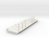Catwalk, Launch Bay, w/ Ladder 72.BN.DN.CD.LU 3d printed