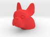 Frenchie IPad/Iphone Dock 3d printed