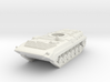 MG144-R10.1 BMP-1 (Alternate) 3d printed