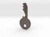 Bottle Opener Keys 3d printed