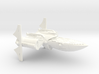 The Bebop (SW Armada Scale) 3d printed