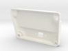 Radio Box Xray XB8E 3d printed