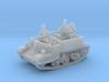 Universal Carrier Mk.I - (1:144) 3d printed