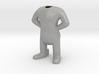 IWILLBEYOURSUPERMAN 3d printed