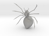 Toy Spider 3d printed