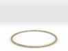 Bracelet Ø53 mm XS/Ø2.086 inch 3d printed