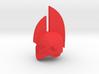 Honor Guard Helm 3d printed