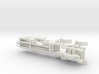 Cambrian Class 61  - P4 CHASSIS 3d printed